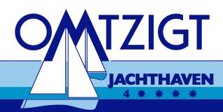 Jachthaven Omtzigt Vinkeveen