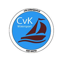 Watersportservice ZWARTS