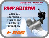 propselector