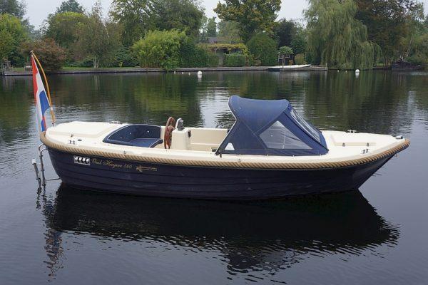 Oudhuijzer 560