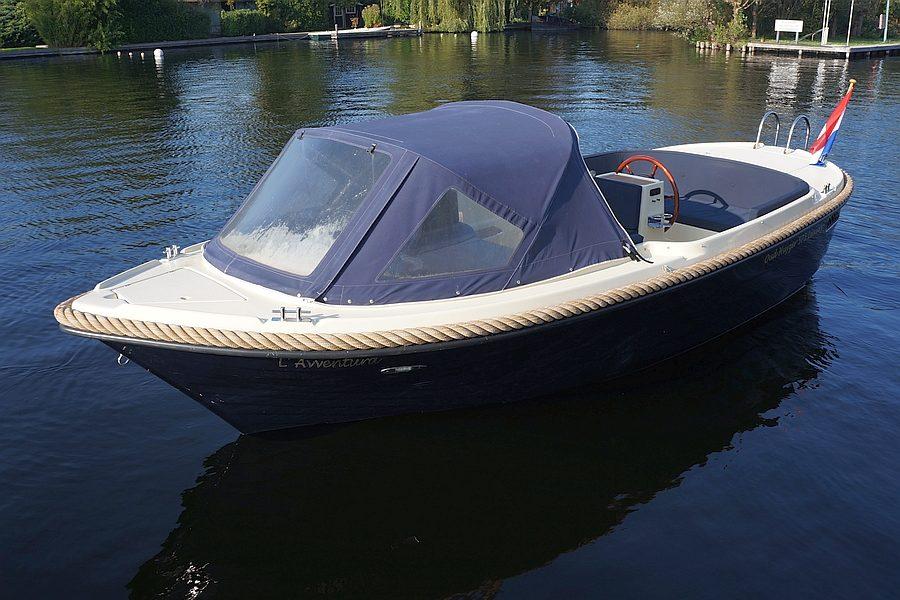 Oudhuijzer 575